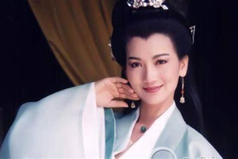 film siluman ular putih tahun 90 an 15 foto angie chiu quot siluman ular putih quot di usia 63 tahun