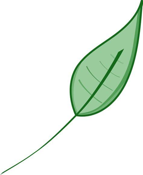 wallpaper daun mint free green leaf icon download free clip art free clip