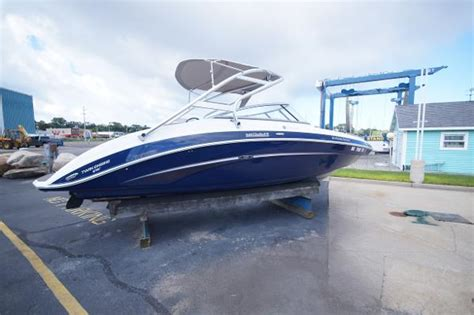 yamaha jet boats for sale in michigan used yamaha jet boats for sale in michigan boats