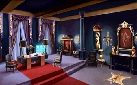 Villa Tony Montana by Request Tony Montana Scarface Mansion Scarface