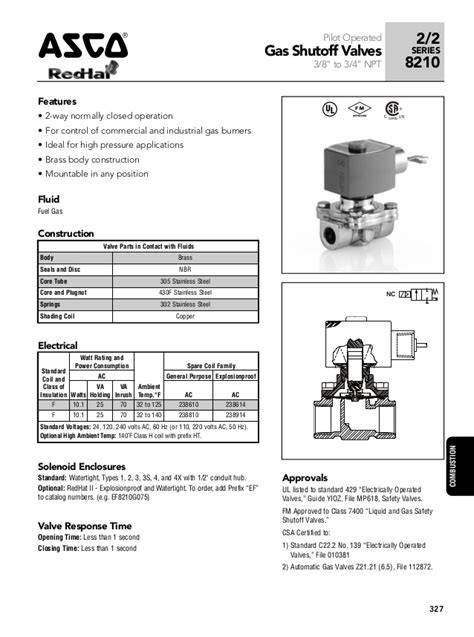 asco solenoid valve wiring diagram wiring diagram and hernes