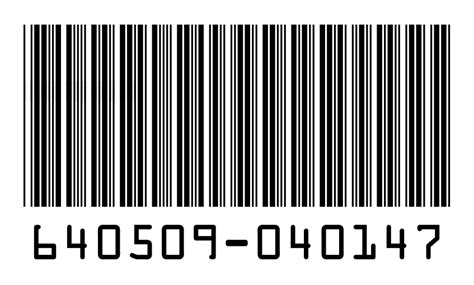 the barcode tattoo chapter questions did you know gaming forums random dyk s ix