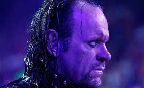 the undertaker the undertaker hd wallpapers