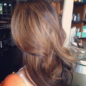 mocha color hair show caramel color and mocha color hair brown hairs