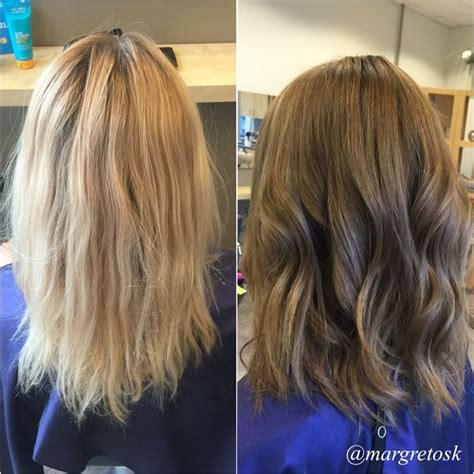 roots light ends technique 43 best h a i r b y m e images on balayage