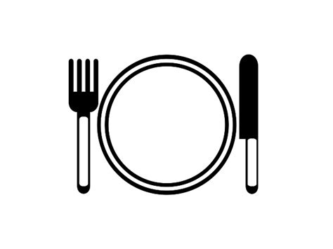 clipart ristorante restaurant clip menus clipart panda free