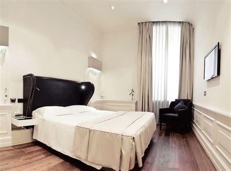 hotel roma con vasca idromassaggio camere con roma hotel isa