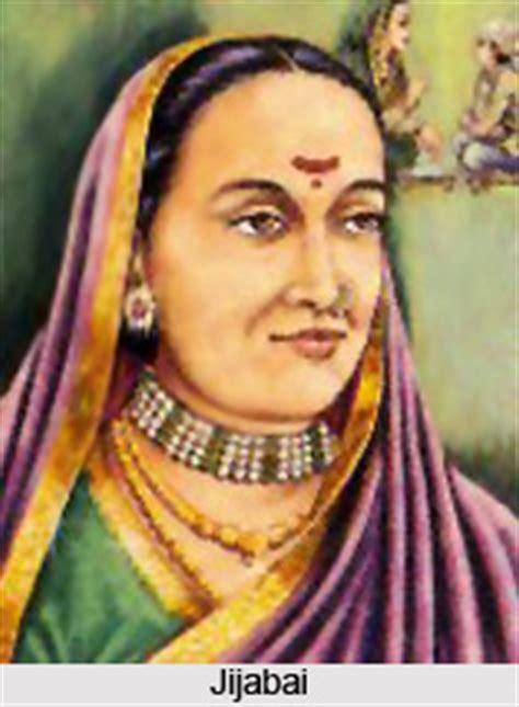jijabai biography in hindi jijabai mother of shivaji