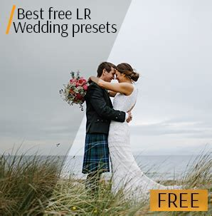 380 Free Lightroom Presets   FixThePhoto Lightroom Presets