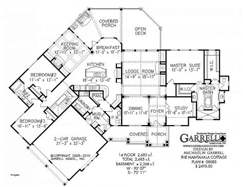 ranch style house plans without garage house plan luxury ranch style house plans without gara hirota oboe com