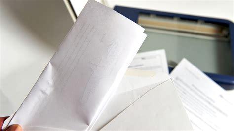 come si affitta un appartamento come comunicare la disdetta contratto di affitto di un
