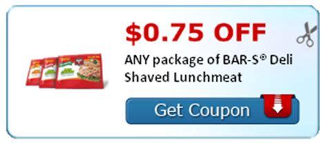 printable grocery coupons redplum redplum printable downloadable coupons grocery health
