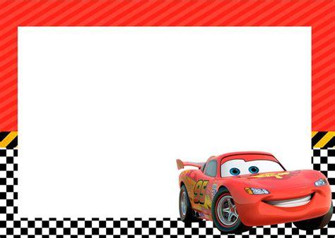 imagenes de vehiculos escolares kit festa carros disney gratis pronto para imprimir