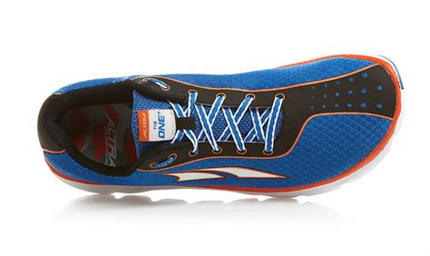 active athlete shoe store athlete shoes shop 28 images non athletes snapping up