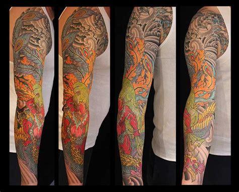 heart butt tattoo 17 best ideas about black tattoos on