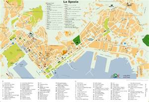 La Spezia Italy Map by Related Keywords Amp Suggestions For La Spezia Italy Map