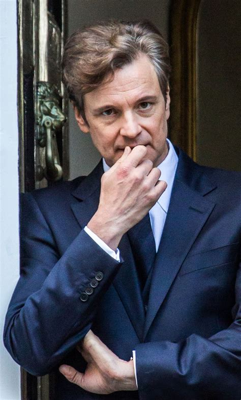 8 Wonderful Colin Firth by 164 Best Images About Colin Firth On Eligible