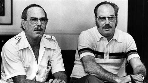anni mesi giorni gemelli diversi gemelli separati alla nascita oscar il nazista l ebreo