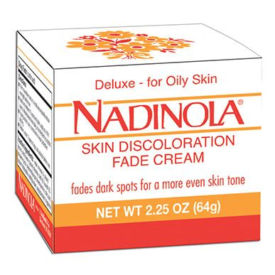 where can i find jamaican nadinola bleaching cream in california nadinola skin discoloration fade cream deluxe for oily