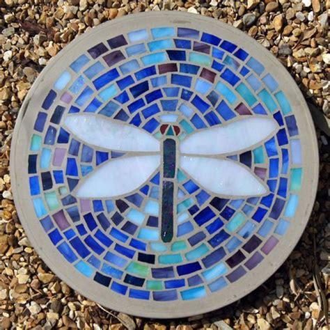 25 best ideas about free mosaic patterns on pinterest