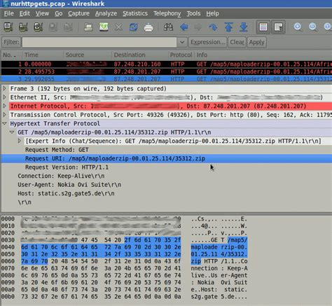 wireshark tutorial colors wireshark tutorial
