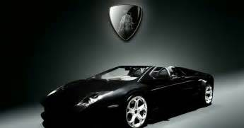 Home Design For Cheap actress image picture lamborghini cars pictures
