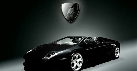 Home Design 8 by Actress Image Picture Lamborghini Cars Pictures