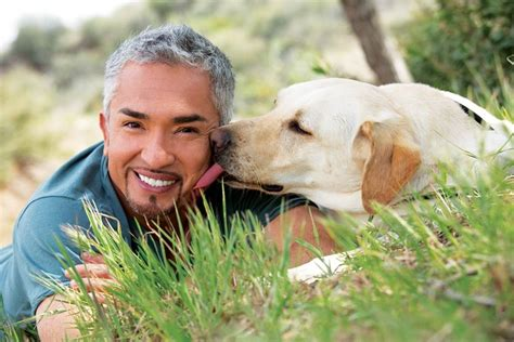 cesar millan trainer dogwhisperer cesar millan heads to kl for a live quot your dogs tour quot seminar