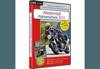 Motorrad Führerschein Erweitern by Bhv Distribution Sw Bedienungsanleitung