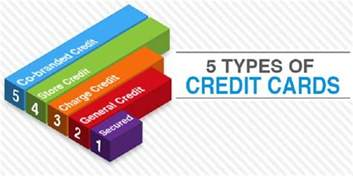 credit card type business cards how to choose right type of credit card for the business