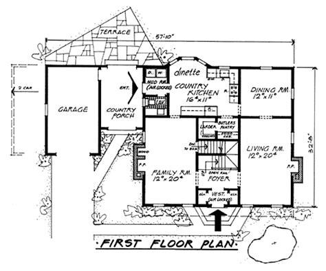 classic saltbox house plans classic saltbox house plans 28 images classic saltbox