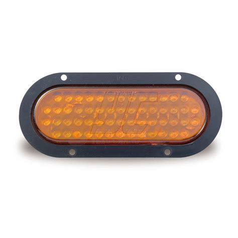 Led Truck Lights by Led Truck Side Light Yc 238 High Quality Led Truck