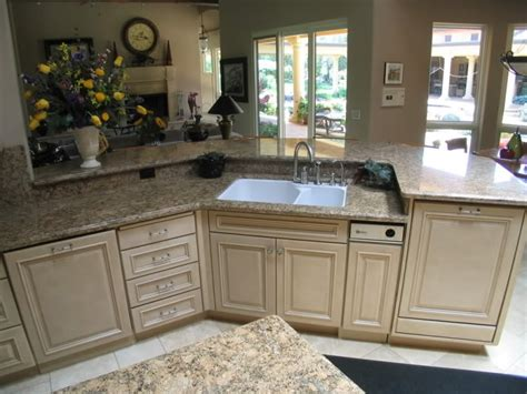 kitchen island with dishwasher and sink easy kitchen island with sink concepts apoc by