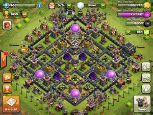 Of base coc th 9 hybrid and decorating tips for your home design