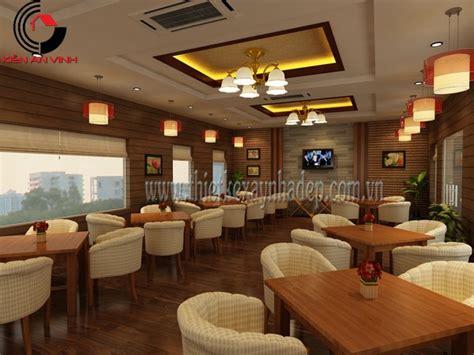 thiet ke design quan cafe thiết kế x 226 y qu 225 n cafe s 226 n vườn