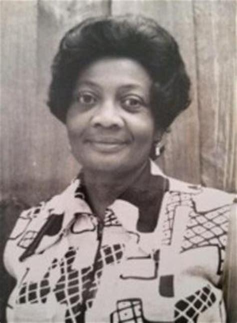 mclean obituary neptune nj asbury park press