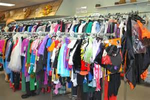 Costume Store Once Again Thrift Store In Fort Collins K99 Colorado S