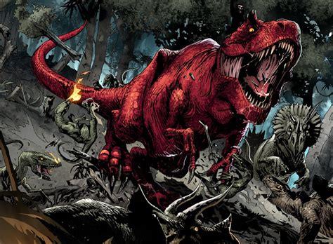 rex draconis the moon books dinosaur superheroes and superheroines