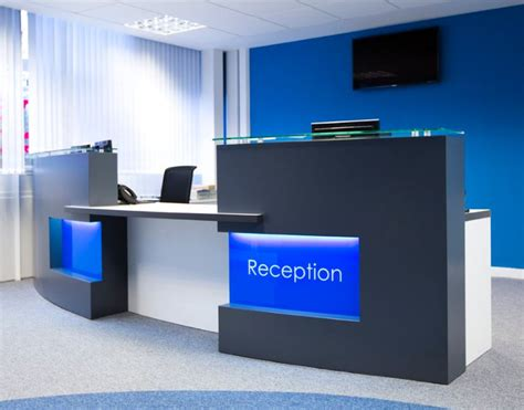 Reception Desk Images Office Reception Furniture Office Reception Desks Solutions 4 Office