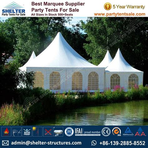 backyard party tents for sale garden tent backyard gazebo tent with clear window