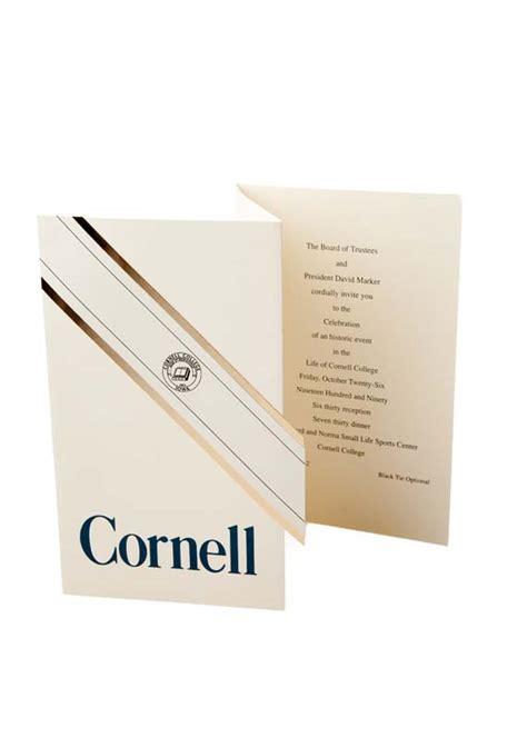 Cornell Calendar Cornell Academic Calendar 2013 Calendar Template 2016