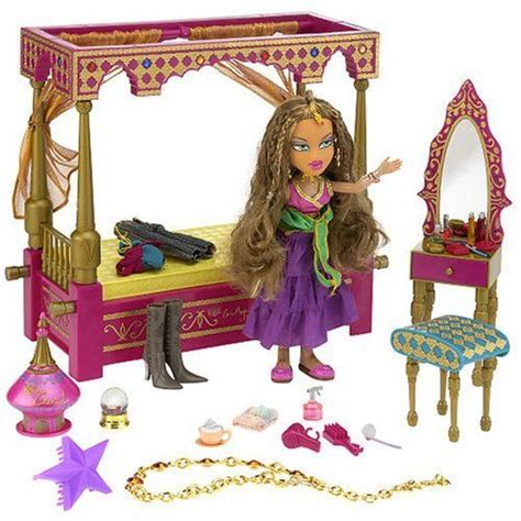 Bratz Bed Set 100 Best Images About Bratz 285 On Doll Fashion And Slumber