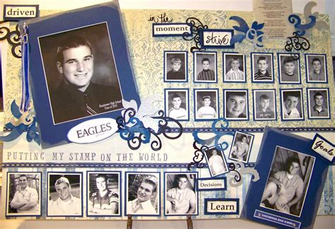 picture board ideas creations from my heart a graduation memory board to