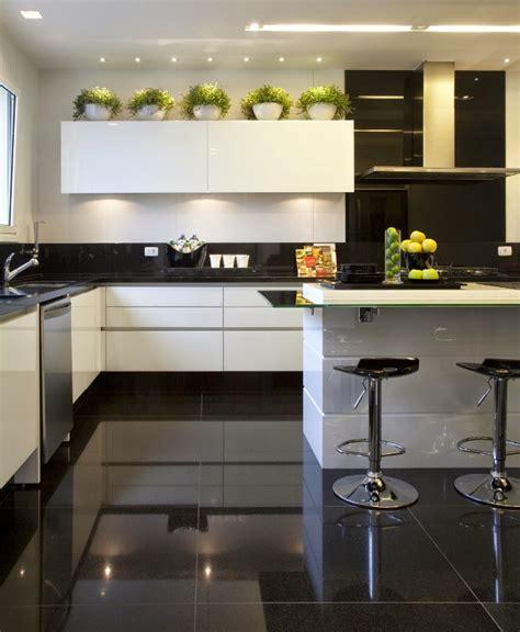 decoracao para cozinha moderna beyato gt v 225 rios