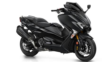 porta portese auto usate roma privati vendita moto usate roma blackhairstylecuts