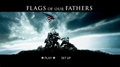 watch online flags of our fathers 2006 full hd movie official trailer flags of our fathers 2006 dvd movie menus