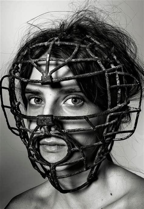imagenes artisticas bellas mascaras ceremoniales artisticas bellas modelos y cine