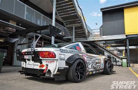 nissan 380sx nissan s13 380sx cars drift wallpaper 2048x1340 673453