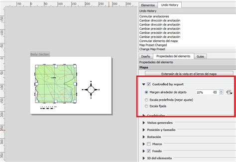 crear layout en qgis crear una colecci 243 n de mapas pdf en qgis 3 el blog de franz