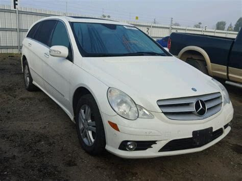auto body repair training 2008 mercedes benz c class auto manual auto auction ended on vin 4jgcb65e68a075706 2008 mercedes benz r350 r cla in bakersfield ca